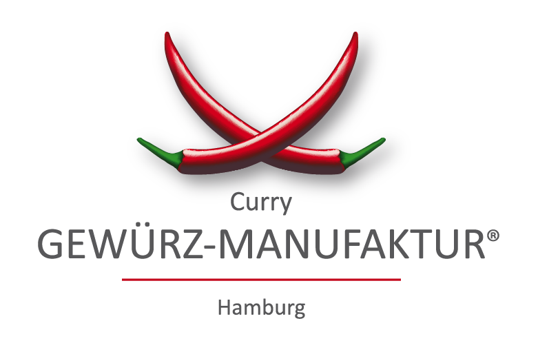 Curry Gewürzmanufaktur